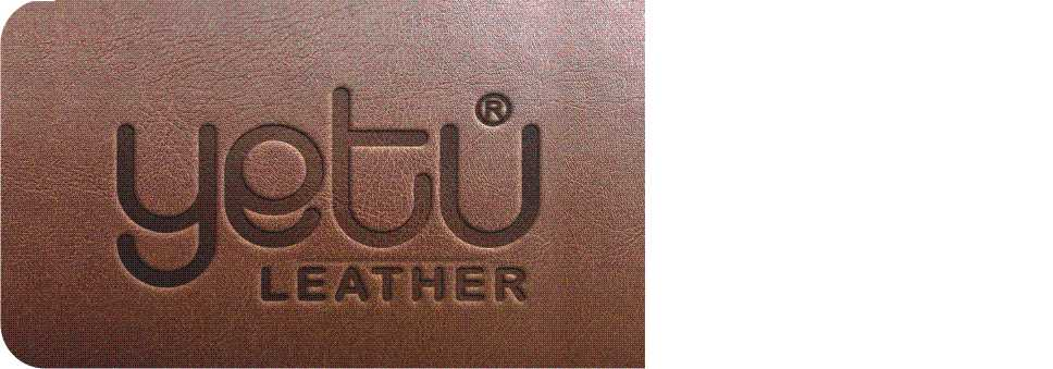 Welcome to Yetu LeatherYetu Leather is one of Kenya's most prominent footwear manufacturers. We Produce footwear to all leading retailers around the in Kenya ...Our highly skilled craftsmen execute perfectly spaced stitches in the 'shoe upper on the last' position, creating the creaseless elegant shoe.